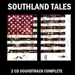 Image for 'Southland Tales'
