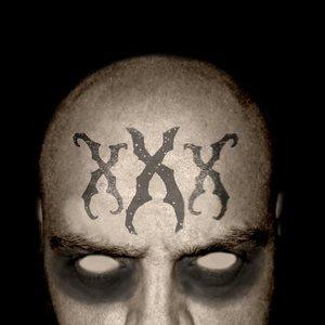 Image for 'Psycho Jesus'