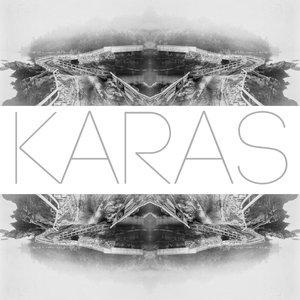 Bild för 'Karas'