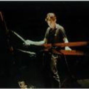 Image for 'Juan Belda'