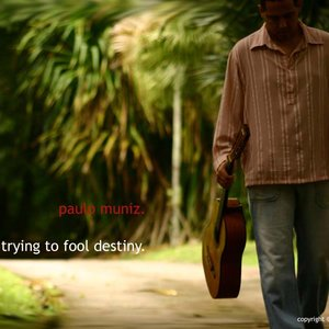 Image for 'Paulo Muniz'