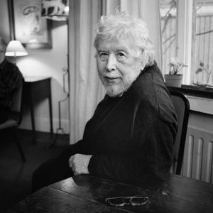 Image for 'Harrison Birtwistle'