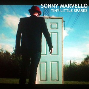 Image for 'Sonny Marvello'