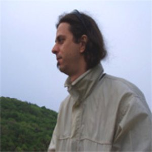 Image for 'Timewarp'