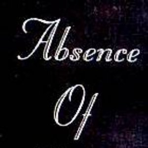 Image for 'Absence of Dawn'