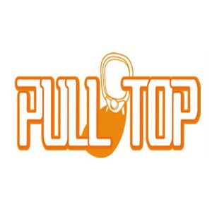 Image for 'PULLTOP'