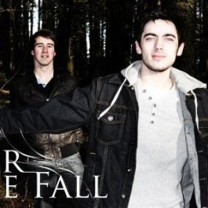 Image for 'All For The Fall'