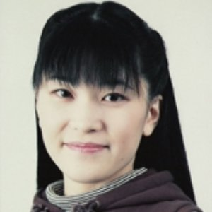 Image for '小菅真美'