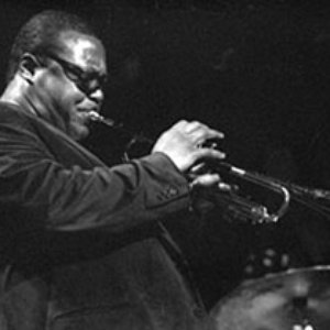 Image for 'Wallace Roney'