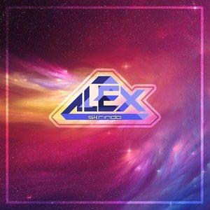 Image for 'Alex Skrindo'