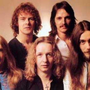 Image for 'Judas Priest'