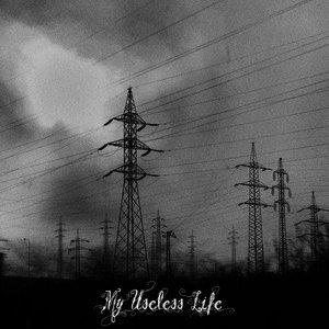 Bild für 'My Useless Life'