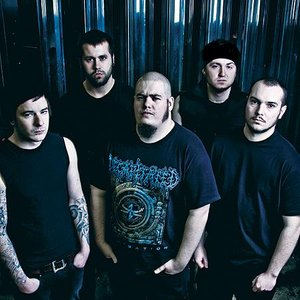 Immagine per 'Annotations of an Autopsy'