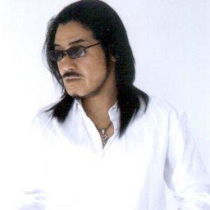 Image for 'Akira Inaba'