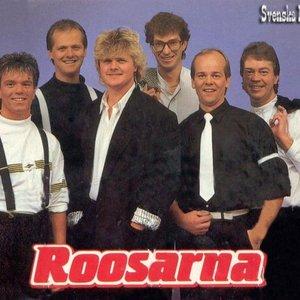 Bild för 'Roosarna'