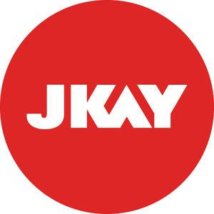 Image for 'JKay'