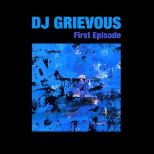Image for 'DJ Grievous'