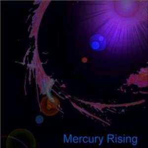 Image for 'Mercury Rising'
