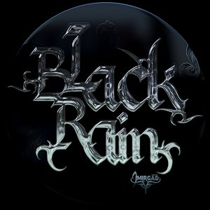 Image for 'Black Rain (Swe)'