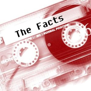 Image pour 'The Facts'