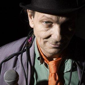 Image for 'Dick Zappala'