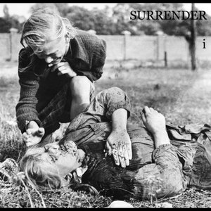 Image for 'Surrender'