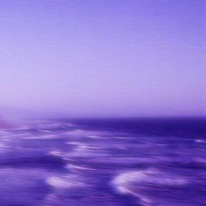 Image for 'Ian Curtis Wishlist'
