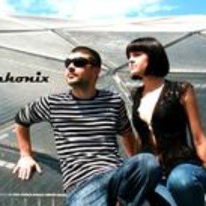 Bild för 'Phonix'