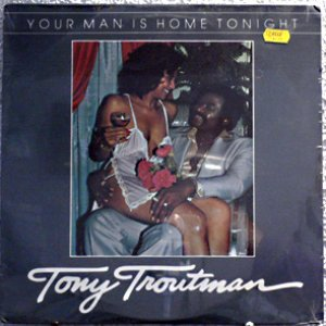 Image for 'Tony Troutman'