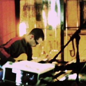 Bild för 'endermusica'