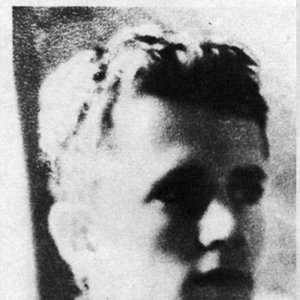 Image for 'Sebastian Gandera'
