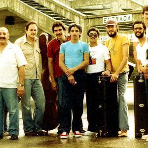 Image for 'Conjunto Libre'