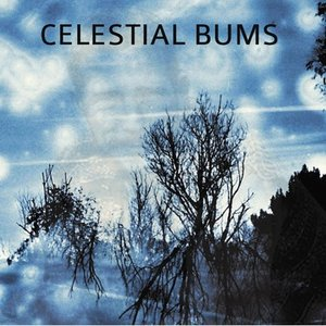 Bild für 'Celestial Bums'