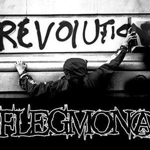 Image for 'Flegmona'
