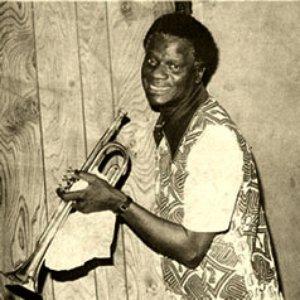 Image for 'Victor Olaiya'