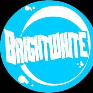 Bild för 'Bright White'
