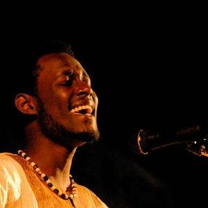 Image for 'Maurice Kirya'