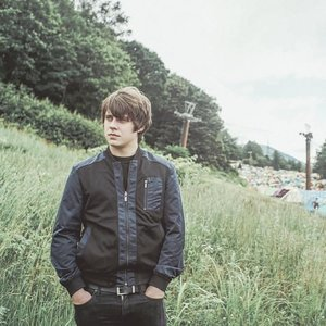 Image for 'Jake Bugg'