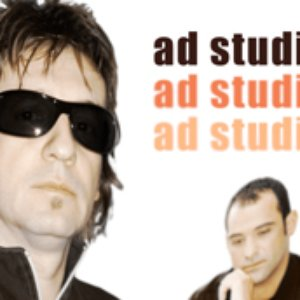 Image for 'AD Studio'