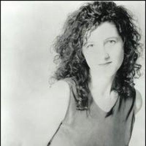 Image pour 'Sally Herbert'