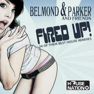 Image for 'Belmond & Parker feat. Tesz Millan'