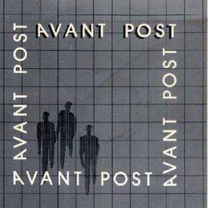Image for 'Avant Post'
