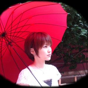 Bild für '小林未郁'