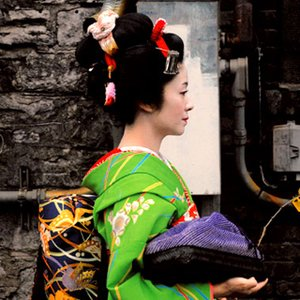 Image for 'Umekichi(うめ吉)'