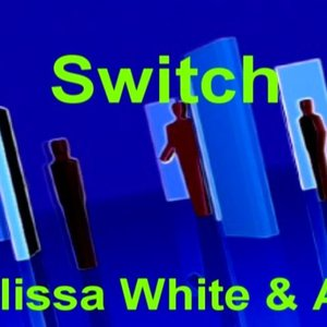 Image for 'Melissa White & Ace'