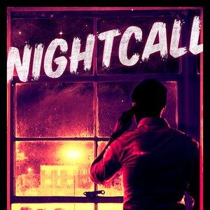 Bild für 'Nightcall'
