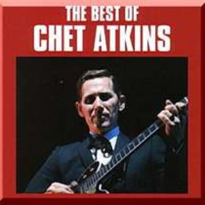 Image for 'Chet Atkins;George Jones;Ray Charles'