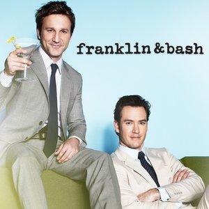 Image for 'Franklin & Bash'