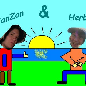 Image for 'Herb & FanZon'