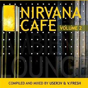 Image for 'Nirvana Cafe & Govi'